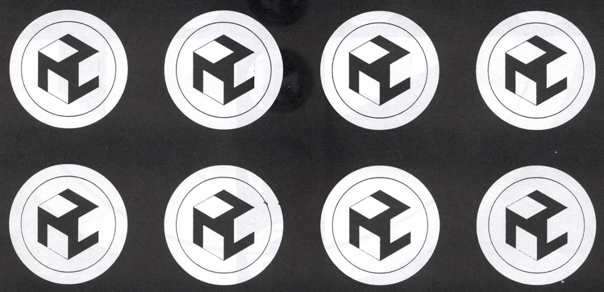 Inner Chi Hawaii Logo Design Evan Fj Murao